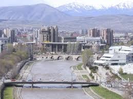 Ugovori za izgradnju 21 male hidroelektrane
