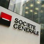 Promjene u bankarskom sektoru Srbije