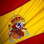 Španija se bori, ali bez uspjeha