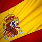 Španija mora da uštedi 60 milijardi evra