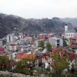 Investicije među glavnim temama konferencije u Srebrenici