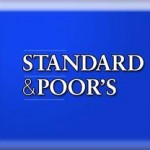 S&P: Rejting Srbije stabilan