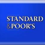 S&P snizio rejting Bugarske na spekulativni nivo