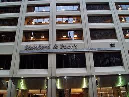 "S&P ne ""dira"" u njemačke banke"