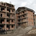 Stanovi u Srbiji sve jeftiniji