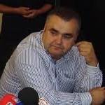 Stevanović: U 2012. završetak dva projekta vrijedna šest miliona KM