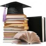 Za stipendije u školskoj 2013/2014. godini 1.600.000 KM