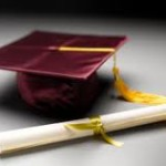U Istočnom Sarajevu potpisan ugovor o stipendiranju 71 studenta