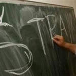 Verbić: Bez dnevnica za nastavnike koji su se odazvali štrajku