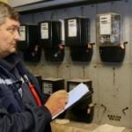 Bez struje 2.000 firmi u Srbiji