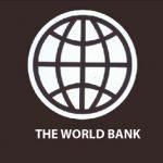 Cestari: Projekat Svjetske banke jača saradnju zapadnog Balkana