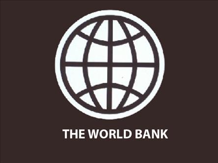 Svjetska banka izdvaja oko 57 milijardi dolara za Afriku