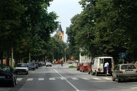 Opština Teslić nije prezadužena