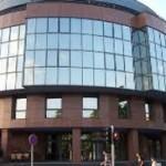 Budžet BiH oštećen za 400.000 KM