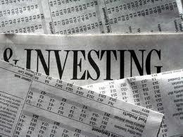 Dijaspora kao potencijalni investitor