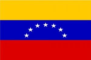 venecuela 2