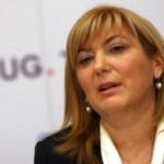 Komora predlaže Vladi Srbije novu politiku