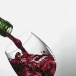 U Laktašima izabrana najbolja vina