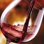 Proizvođači iz Srbije na sajmu vina u Beču