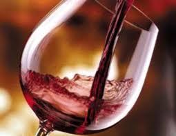 """Srebro za vinariju """"Rogan"""" na takmičenju u Francuskoj"""