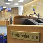 FBiH: Uskoro smjene u javnim preduzećima, agencijama i upravama