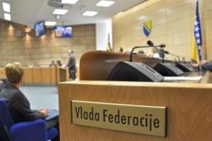 Izmjene Zakona o radu u FBiH po redovnoj proceduri