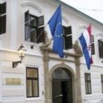 Vlada Hrvatske donijela uredbu o naknadi za legalizaciju