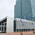Srpska spremna za isplatu rate ino duga