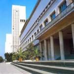 Vojvođanska vlada donijela Akcioni plan zapošljavanja