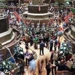 Na Wall Streetu indeksi porasli i treći dan