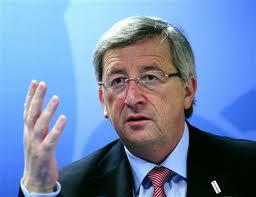 Junker: Evrozona želi da zadrži Grčku