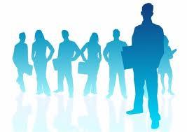 EY Srbija planira da zaposli 100 mladih stručnjaka
