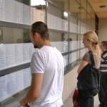 Lukić: Vlada Srpske pomaže zapošljavanje