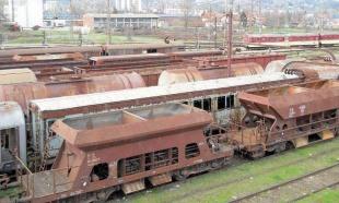 Afere Željeznice stigle do tužilaštva