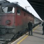 Željezničari isplatili putnicima 13.000 dinara