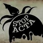 OEBS zabrinut zbog AKTA-e
