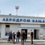 "Gubitak ""Aerodroma RS"" povećan na 2,6 miliona KM"