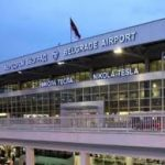 Vlaisavljević: Er Srbija se sprema za prekookeanske letove