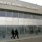 Aerodrom Sarajevo ostvario dobit od 1,56 miliona KM