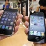 Zašto se ajfon proizvodi u Kini?