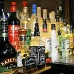 Česi ostaju bez posla zbog alkohola