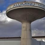 """Bivši radnici """"Aluminija"""" Mostar tuže preduzeće i federalnu Vladu"""