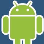 Novi Android u pripremi