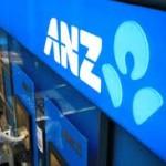 Australijsko-novozelandska bankarska grupa otpušta 1 000 radnika