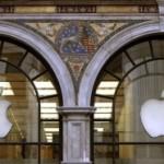 Apple ponovo najvrednija firma na svijetu