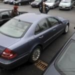 U BiH povećan broj automobila