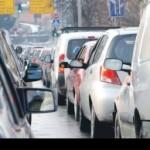Cijene goriva rastu, uvoz automobila se povećava