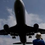 Sutra potpisivanje ugovora o vazduhoplovnim uslugama