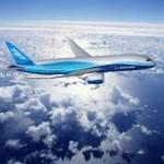 Do 2030. potrebno 33 500 novih aviona