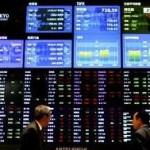 Slaba prodaja američkih trgovaca širi pesimizam na azijskim berzama